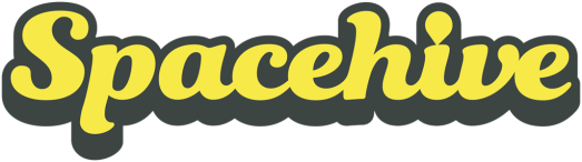 Spacehive logo